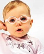 88bef3a528 Children s Eyewear Tips on How to Keep Prescription Glasses on Kids ...