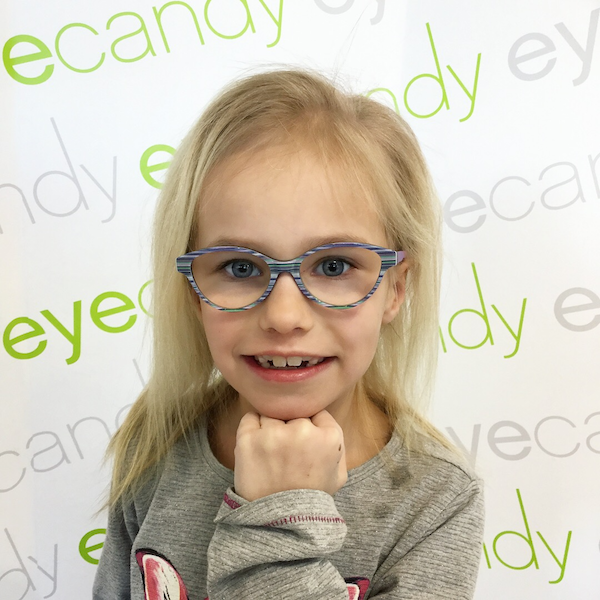 Lookkino Frames for Girls and Boys Milwaukee