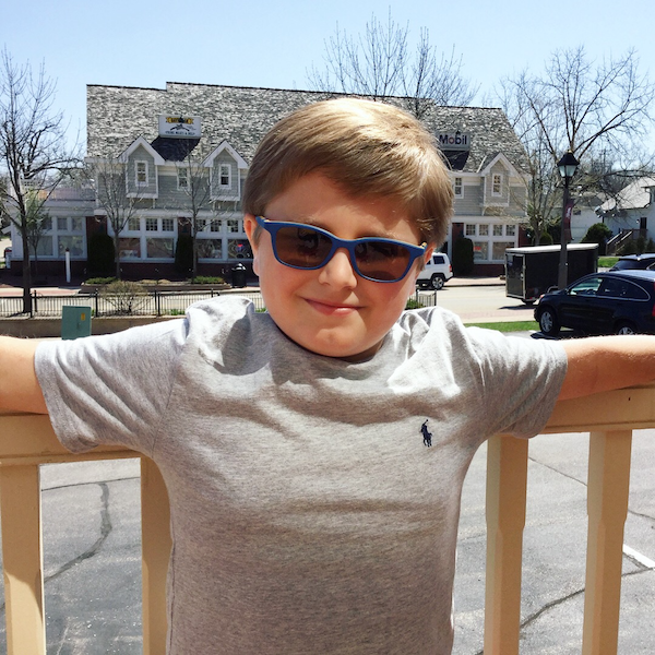 Designer Lookkino Frames for boys Sale Milwaukee