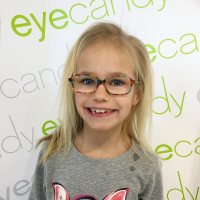 Etnia Barcelona Frames for Girls