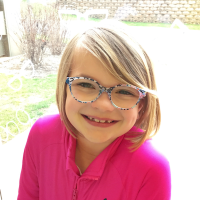 LaFont Frames for Kids in Milwaukee