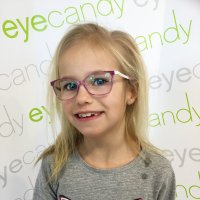 2493e0fc725f My Candy | Kids Eyewear Gallery | Toddler Glasses | Frames for ...