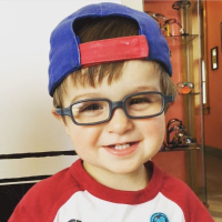 Miraflex Glasses for Kids Milwaukee