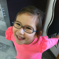 Lafont Eyewear for Kids Milwaukee
