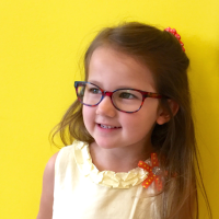 Etnia Barcelona Frames for Kids Milwaukee