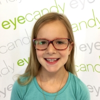 Unique Etnia Barcelona Frames for Girls