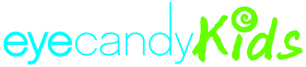 Eye Candy Kids Delafield optical store